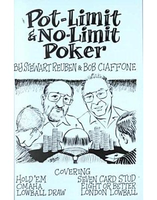 texas holdem odds and probabilities matthew hilger pdf