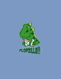 Software - Flopzilla