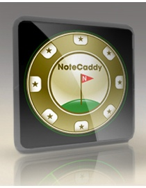 Software - Note Caddy Premium - Omaha